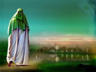 Dinamika Politik dan Administrasi Masa Khalifah Umar Bin Khattab